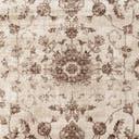 Link to variation of this rug: SKU#3134747