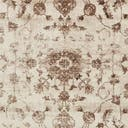 Link to variation of this rug: SKU#3134748