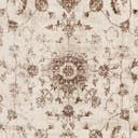 Link to variation of this rug: SKU#3134749