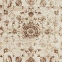 Link to variation of this rug: SKU#3134751