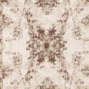 Link to variation of this rug: SKU#3134753
