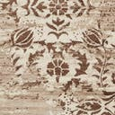 Link to variation of this rug: SKU#3134755