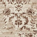 Link to variation of this rug: SKU#3134757