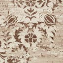 Link to variation of this rug: SKU#3134758