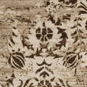 Link to variation of this rug: SKU#3134759