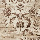 Link to variation of this rug: SKU#3134760