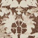 Link to variation of this rug: SKU#3134762