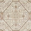 Link to variation of this rug: SKU#3134771