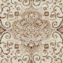 Link to variation of this rug: SKU#3134774
