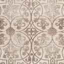 Link to variation of this rug: SKU#3134797