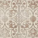 Link to variation of this rug: SKU#3134798