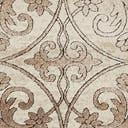 Link to variation of this rug: SKU#3134802