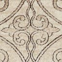 Link to variation of this rug: SKU#3134804