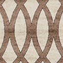 Link to variation of this rug: SKU#3134812