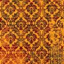 Link to Orange of this rug: SKU#3134824