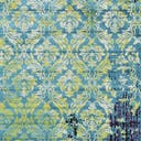 Link to Blue of this rug: SKU#3134824
