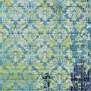 Link to variation of this rug: SKU#3134825
