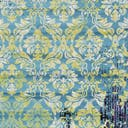 Link to variation of this rug: SKU#3134826