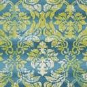 Link to variation of this rug: SKU#3134830