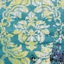 Link to variation of this rug: SKU#3134832