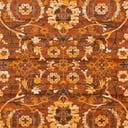 Link to variation of this rug: SKU#3134842
