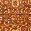 Link to Chocolate Brown of this rug: SKU#3134833