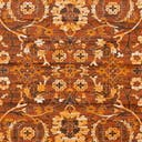Link to Chocolate Brown of this rug: SKU#3134834