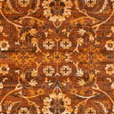 Link to Chocolate Brown of this rug: SKU#3134835