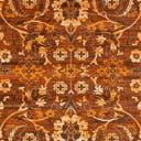 Link to Chocolate Brown of this rug: SKU#3134844