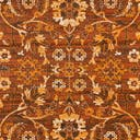 Link to variation of this rug: SKU#3134845