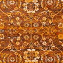 Link to variation of this rug: SKU#3134847