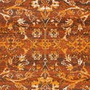 Link to variation of this rug: SKU#3134848