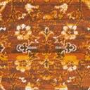 Link to Chocolate Brown of this rug: SKU#3134849