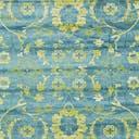 Link to variation of this rug: SKU#3134833