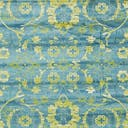 Link to Blue of this rug: SKU#3134833