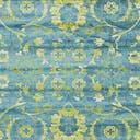 Link to variation of this rug: SKU#3134843