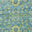 Link to Blue of this rug: SKU#3134835