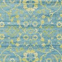 Link to Blue of this rug: SKU#3134845