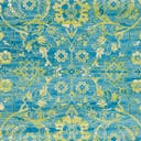 Link to variation of this rug: SKU#3134846