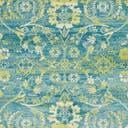 Link to variation of this rug: SKU#3134847
