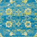 Link to Blue of this rug: SKU#3134849