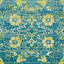 Link to Blue of this rug: SKU#3134850