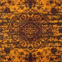 Link to Yellow of this rug: SKU#3134851