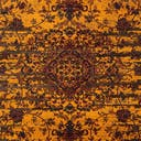 Link to Yellow of this rug: SKU#3134852