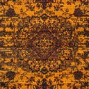 Link to variation of this rug: SKU#3134853