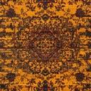 Link to Yellow of this rug: SKU#3134853