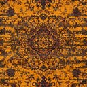Link to Yellow of this rug: SKU#3134854