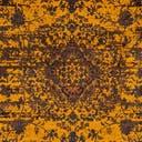 Link to Yellow of this rug: SKU#3134855