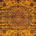 Link to Yellow of this rug: SKU#3134856