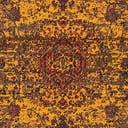 Link to Yellow of this rug: SKU#3134866